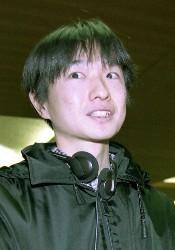 小沢健二、20年ぶりMステ出演 OPであいさつ「前世に帰ってきたみたい」― スポニチ Sponichi Annex 芸能