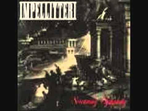 Impellitteri - 17Th Century Chicken Pickin' インペリテリ - YouTube