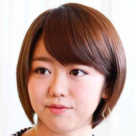 """「早く卒業してくれ!」…AKB48関係者の間で""""老害""""扱いされるメンバー3名は?"""