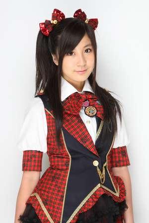 元AKB48・小野恵令奈のチェキ会が風俗状態…