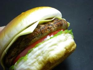 日本の【食品サンプル】技術