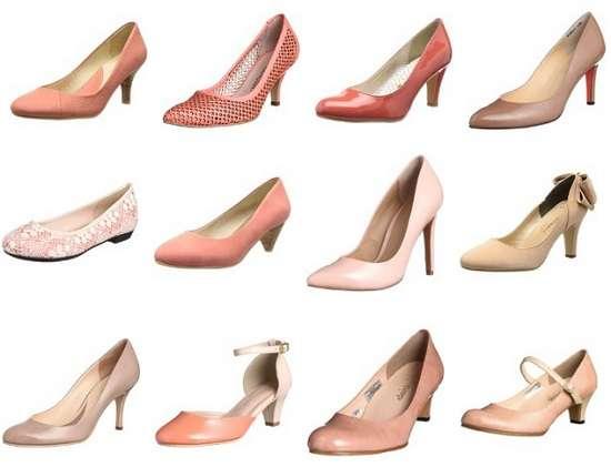 【2017春】買いたい靴&愛用の靴!