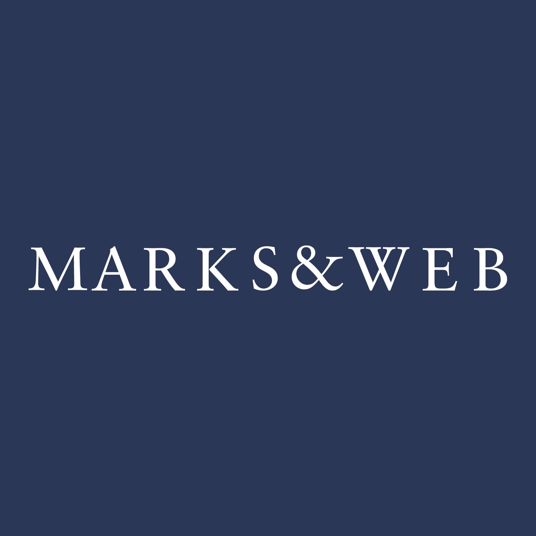 商品詳細ページMARKS&WEB ネットストア