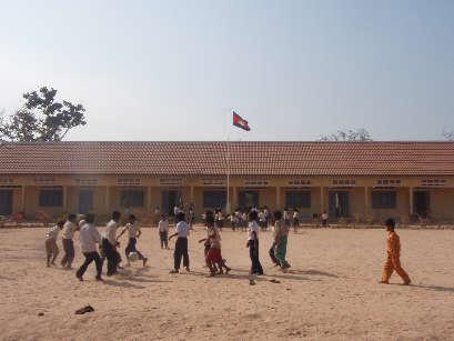 島田紳助がカンボジアに建てた学校の現在…ヤバイことになってる…(画像あり) : NEWSまとめもりー 2chまとめブログ