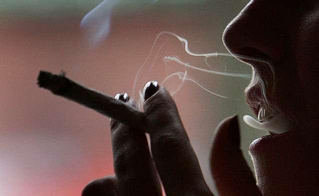 喫煙者に「タバコ吸っていい?」と聞かれ断った結果 ツイートに反響 - ライブドアニュース