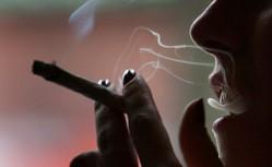喫煙者の「吸って良い?」をめぐる非喫煙者の訴えに反響