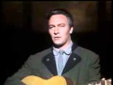 Edelweiss - Sound of music - YouTube