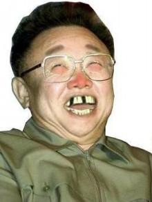 北朝鮮、弾道ミサイル発射か=北西部から日本海に向け