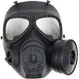 「化学物質に敏感な乗客が利用できない」名鉄「香りバス」に異論 化学物質過敏症の患者団体