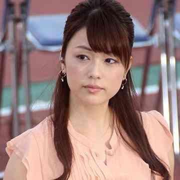 本田朋子アナ「もっと努力を」夫の五十嵐圭への不満が爆発 | 日刊大衆