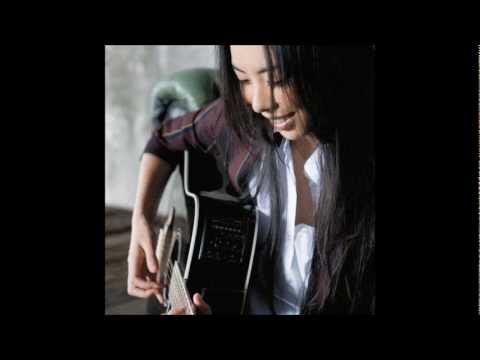 LOVE (Fukko) - Don't be Sorry.wmv - YouTube