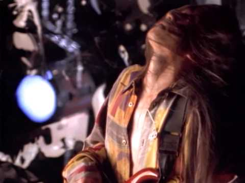 Dream Theater - Another Day [OFFICIAL VIDEO] - YouTube