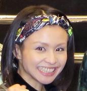misonoが熱愛認める「何故、今!?って感じだけど」  - 芸能社会 - SANSPO.COM(サンスポ)