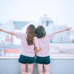 女子大生の5割以上が「タラレバ娘予備軍」の自覚あり?! 「結婚できる気がしない」 | ネタ・おもしろ・エンタメ | 大学生活 | マイナビ 学生の窓口