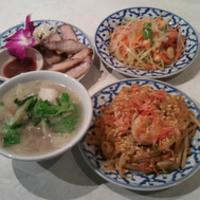 オーキッド 池袋西口店 (cafe-orchid) - 池袋/タイ料理 [食べログ]