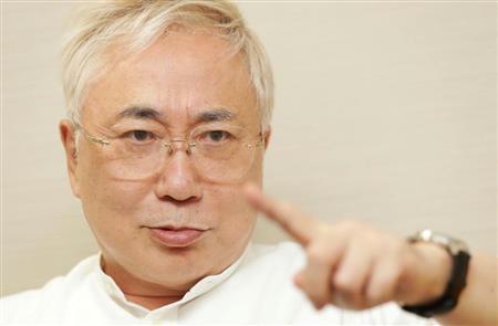 【Yes!高須のこれはNo!だぜ】気になる慰安婦問題 やりたい放題の韓国に遠慮は無用だよ - ZAKZAK