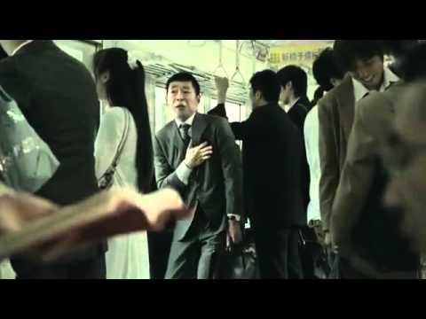 シオノギ製薬 CM - YouTube