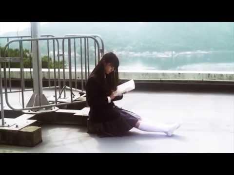 秦 基博 / ひまわりの約束 弾き語りVer.(Short Edition) - YouTube