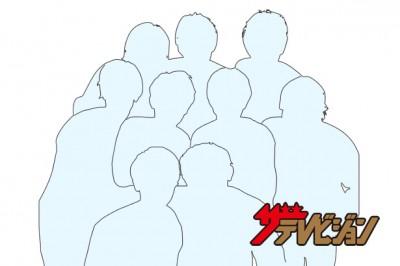 Hey! Say! JUMPがデビュー当時のメンバーにダメ出し!? 山田涼介「圭人は正直、一般人だった(笑)」 | ニュースウォーカー