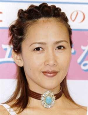 工藤静香、「インスタ炎上なんかしてない」!「文春」報道を否定も「勘違い女」の声