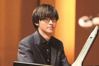 山崎賢人、本屋大賞『羊と鋼の森』映画に主演 ピアノの調律師役に挑む