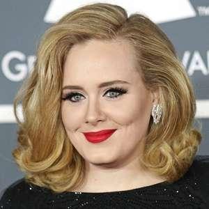 Adele好きな人!集合!
