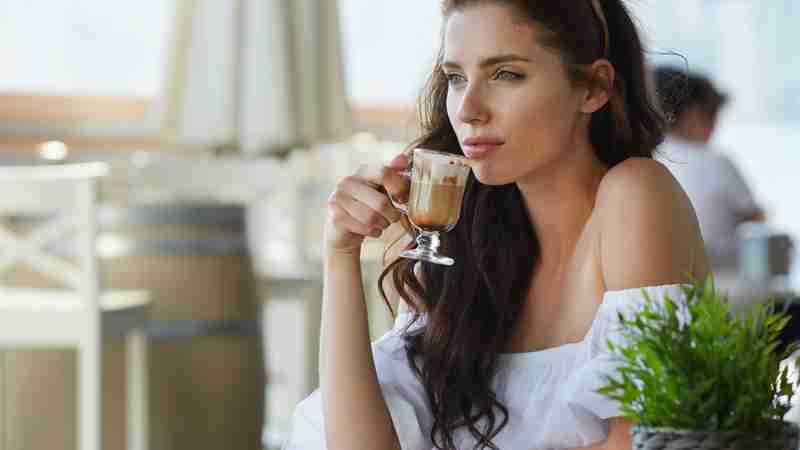 フランスでは「年上女性がモテる」という幻想 | 恋愛・結婚 | 東洋経済オンライン | 経済ニュースの新基準