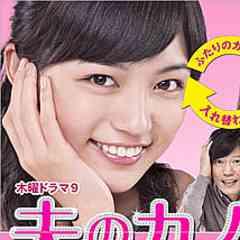 川口春奈、2ちゃんねるの誹謗中傷を見て落ち込む…視聴率惨敗でノイローゼに!?