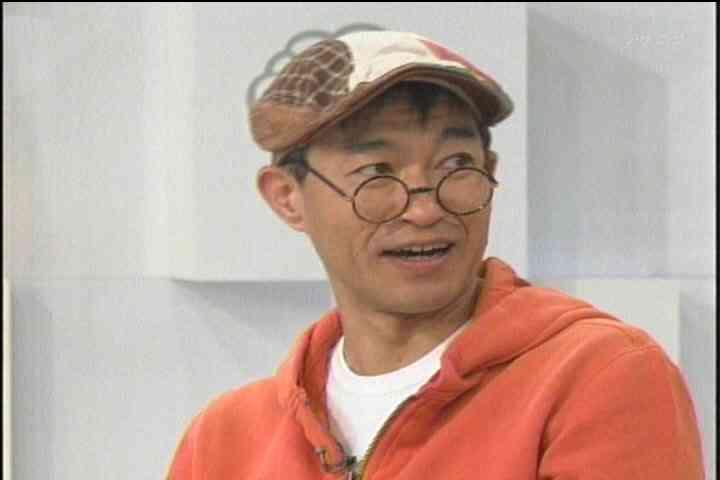 【朗報】『いないいないばあっ!』のワンワン、Eテレ卒業の噂が広まるも…続投が決定!