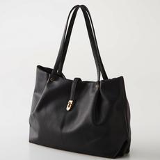 こういうバッグが欲しい