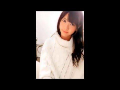 柏木由紀 - 沈黙 - YouTube