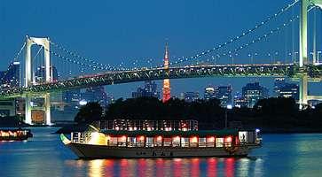 【募集】東京でしか出来ないこと