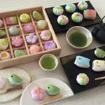 こるは (@kasuga_maru) • Instagram photos and videos