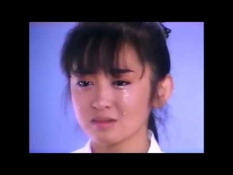 斉藤由貴 - 初戀 - YouTube