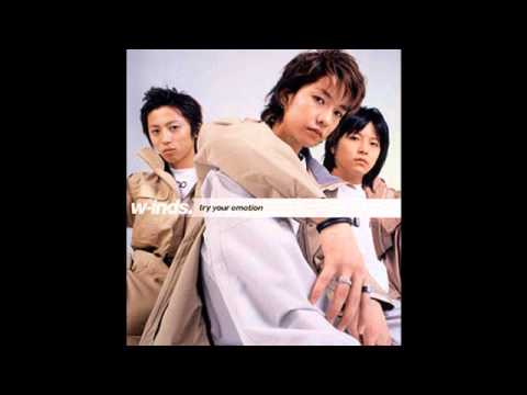 w-inds. / Graduation - YouTube