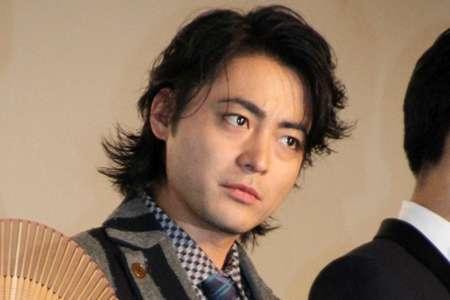 [ランキング]変幻自在!最強すぎるカメレオン俳優ランキング - gooランキング