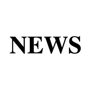 "NEWS 手越祐也、""ザ・アイドル""で勝負する理由を名言から紐解く | Real Sound|リアルサウンド"