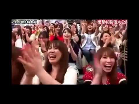 ローラVS江頭2:50 - YouTube