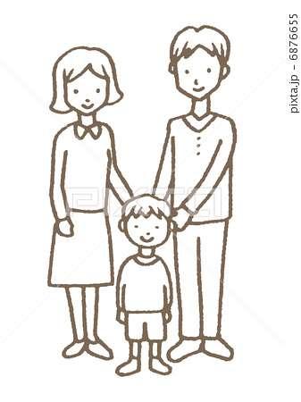 ひとりっ子親の心構え。