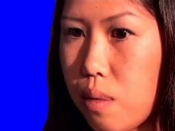 窪塚洋介の妻・PINKYが第1子妊娠「天から尊い命がやって来ました」