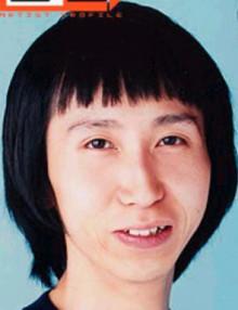 モデル斉藤アリスがハーフ内に存在する序列を明かす「クスクス笑ってくる」