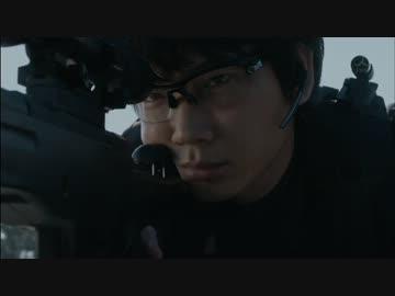 【綾野剛】S-最後の警官ー by honey エンターテイメント/動画 - ニコニコ動画