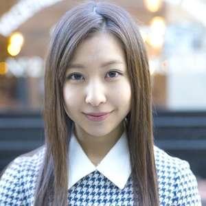 堀北真希が妹の芸能界デビューに激怒