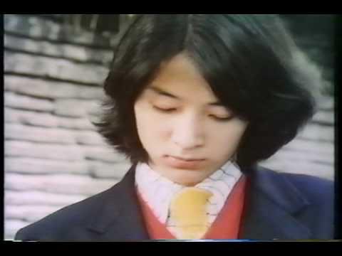 不二家 ハートチョコレート CM  music by  山下達郎 その1 - YouTube
