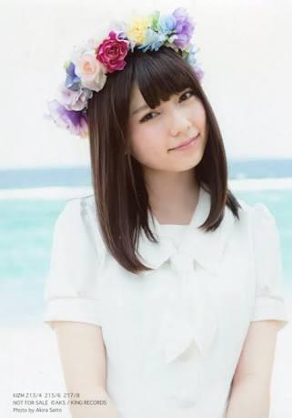 元AKB48・島崎遥香、卒業後の給料減を赤裸々告白「現役メンバーとかが飲み物を奢ってくれたり…」