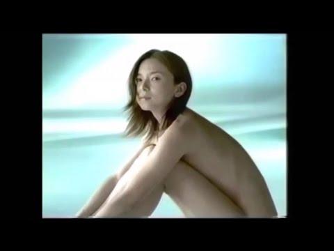 【懐かCM】年代不明 JT うぶ茶 ~Nostalgic CM of Japan~ - YouTube