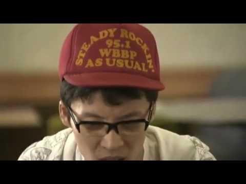 41  去年ルノアールで ~ガラナ~ - YouTube