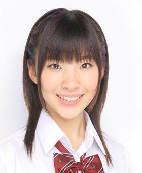 元AKB48の高城亜樹、ユーチューバーになっていた