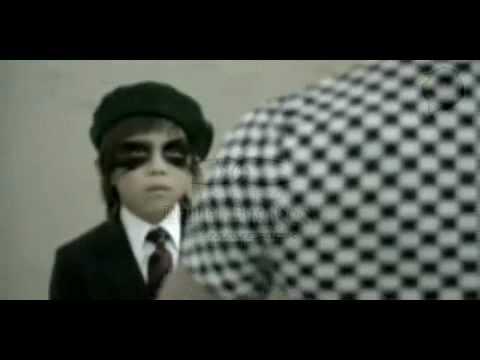 ken / speed - YouTube