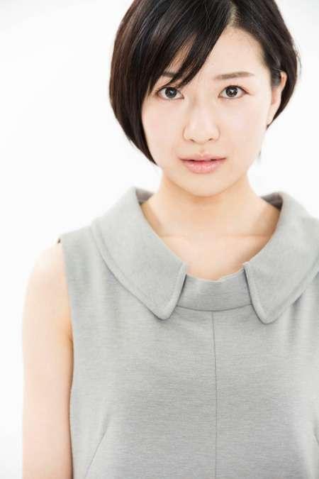 NHK朝ドラの鉄板ジンクス!有村架純、高畑充希の次にブレイクする脇役は?